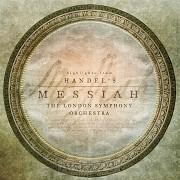 Highlights from handel's messiah
