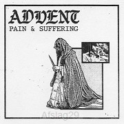 Pain and Suffering (Lp)
