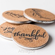 Thankful/Grateful/Blessed/Joyful