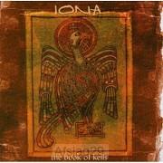 The Book Of Kells (CD)