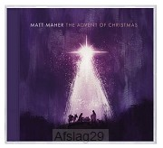 The Advent of Christmas (CD)