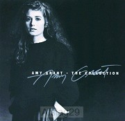 The Collection (CD)