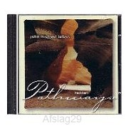 Hidden Pathways (CD)