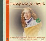 Panfluit en orgel (8)