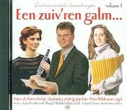 Een zuiv'ren galm... (volume 1)