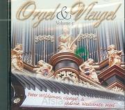 Orgel en Vleugel (volume 5)