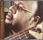 Somethin' 'bout Love (CD)