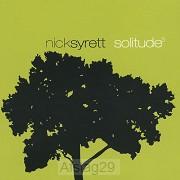 Solitude 3 (CD)