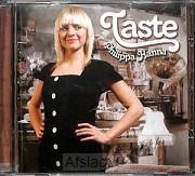 Taste (CD)