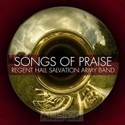 Songs of Praise (CD)