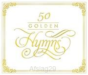 50 Golden Hymns (3 CDs)