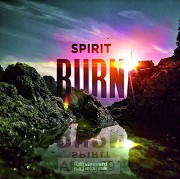 Spirit Burn (2-CD)
