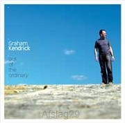 Out Of Ordinary (CD)