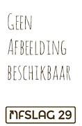 Speciale aanbieding - songbook