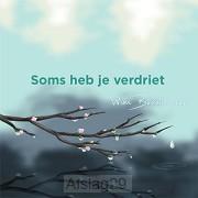 Soms Heb Je Verdriet (CD)