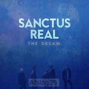 The Dream (CD)