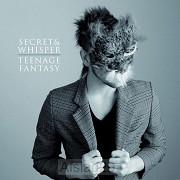 Teenage Fantasy (CD)