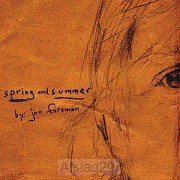 Spring And Summer (2-CD)