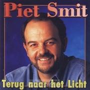 Terug naar het licht (CD)
