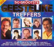 50 Grootste Treffers (3-CD)