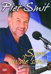 Spore In Die Sand (DVD)