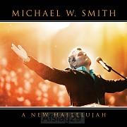 A New Hallelujah (CD)