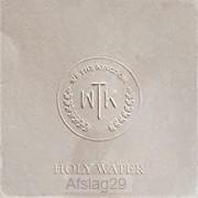 Holy Water (Vinyl)
