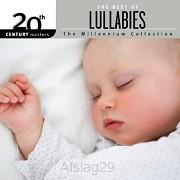 The Best Of Lullabies (CD)