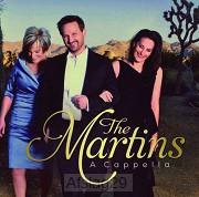 A Cappella (CD)