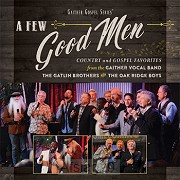 A Few Good Men (CD)