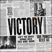 Victory (Cd)
