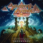 Southgate (CD)