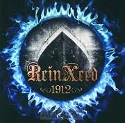 1912 (CD)