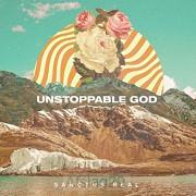 Unstoppable God (CD)