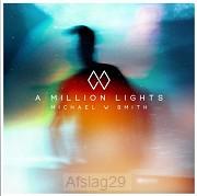 A Million Lights (Cd)