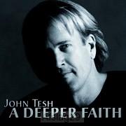 A Deeper Faith (CD)