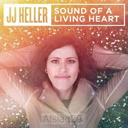 Sound of a Living Heart (CD)