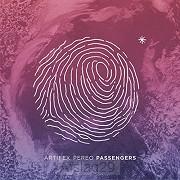 Passengers (CD)