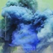 A Mirror Dimly (CD)