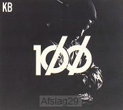 100 (EP)
