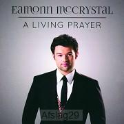 A Living Prayer (CD)