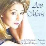 20 Ave Maria's en 1 orgelsolo