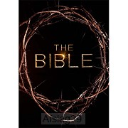 The Bible (tv-serie) (4-DVD)