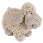 Take me home pluche schaap