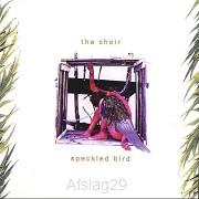 Speckled Bird (CD)
