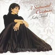 A Sentimental Christmas (CD)