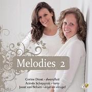Melodies 2