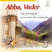 Abba, Vader
