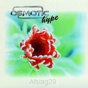 Osmotic Hype (CD)