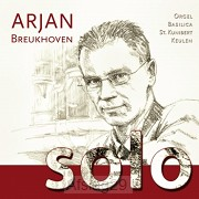 Solo, Arjan Breukhoven St. Kunibert Basi